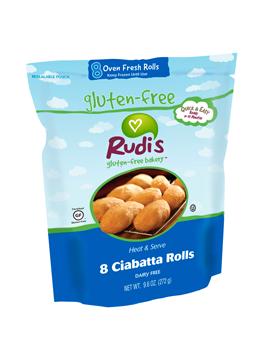 gluten-free-ciabattas-plain-large